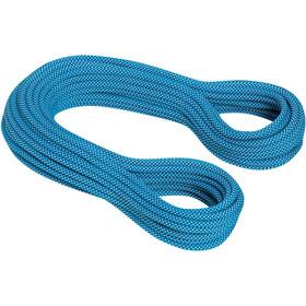 Mammut 9.5 Infinity Classic - Cuerdas de escalada - 80m azul